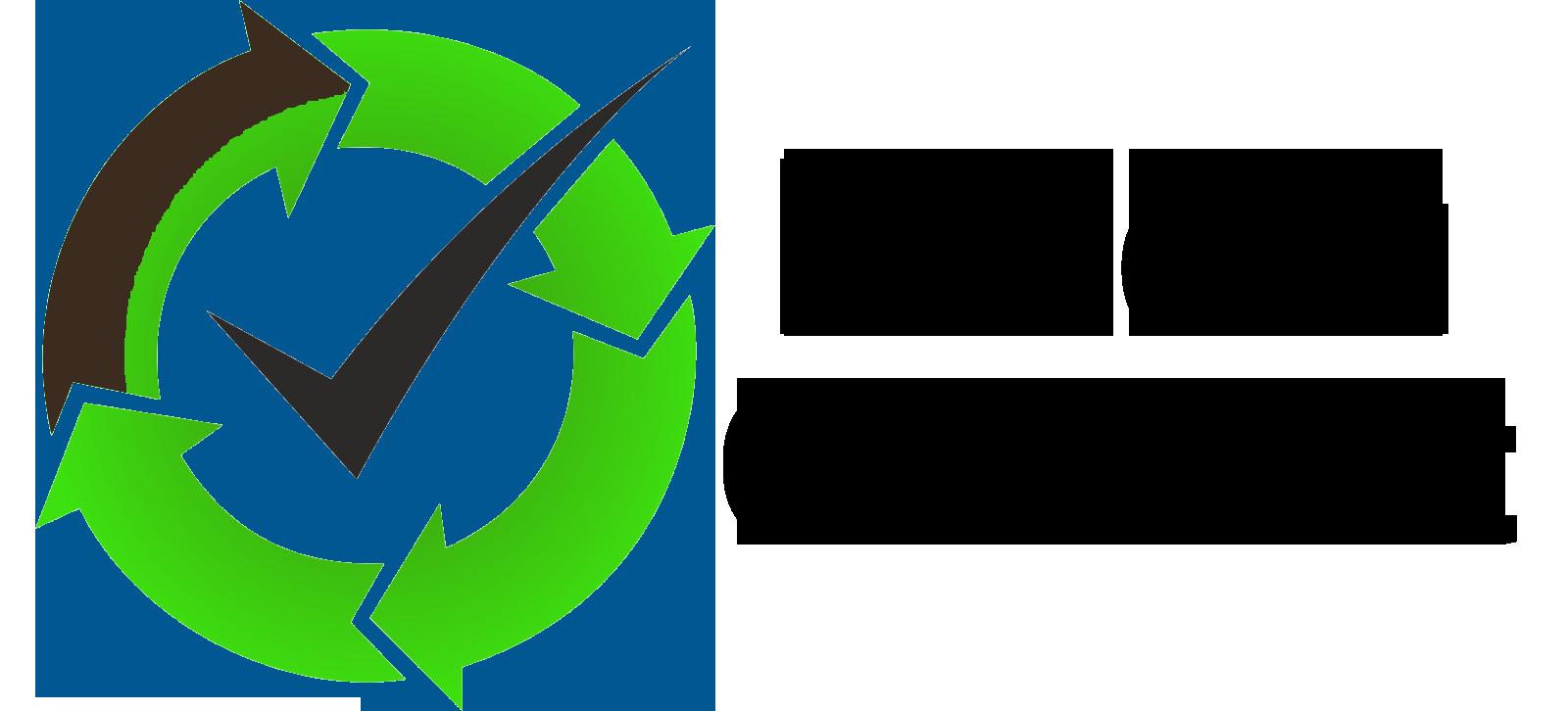 Logo MediuConsult